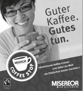 CoffeeStop_Wochenmarkt